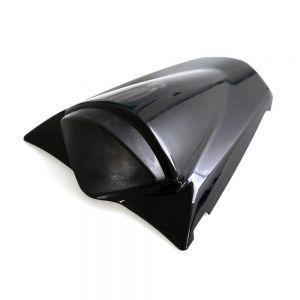 Kawasaki Ninja 250 2008-2012 Single Seat Cover (Black)