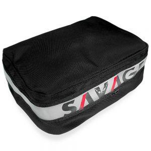 Universal Luggage Tool Bag