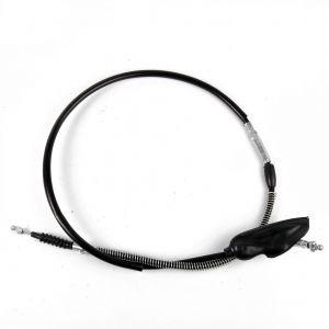 Clutch Cable for Yamaha YBR 125