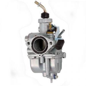 Carburettor Carb for Yamaha YBR 125