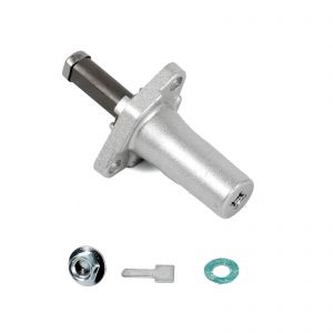 Cam Timing Chain Tensioner for Yamaha YBR 125