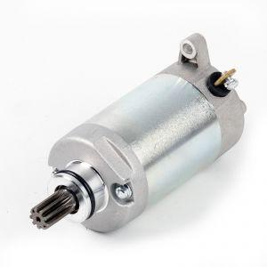 Starter Motor for Yamaha YBR 125