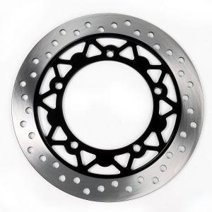 Front Brake Disc Rotor for Yamaha YBR 125