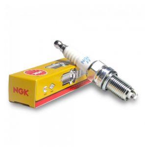 NGK Spark Plug (B9ES)