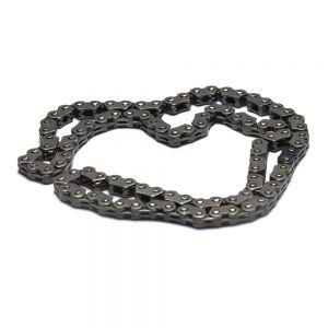 152QMI Cam Chain - 94 Links