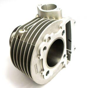152QMI Cylinder