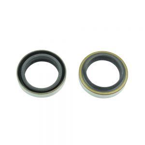 Athena Fork Oil Seal Kit 25.7x35x7/9
