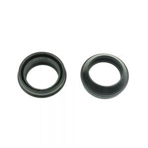 Athena Fork Dust Seal Kit 26x35.5/37.7x6/13.5