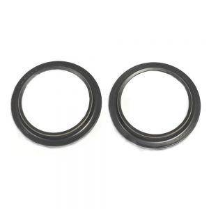 NOK Fork Dust Seal Kit 49x60.3x6/14