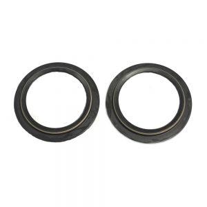 NOK Fork Dust Seal Kit 46x58.5x4.7/11.6