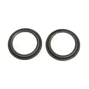 NOK Fork Dust Seal Kit 43x53.4x5.8/11.8