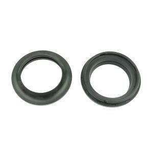 Athena Fork Dust Seal Kit 40x54.5/59x15