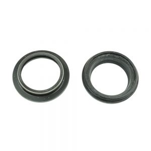 NOK Fork Dust Seal Kit 40x52.5x4.6/14