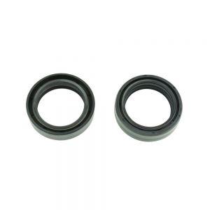 Athena Fork Oil Seal Kit 29x40.5x10.5