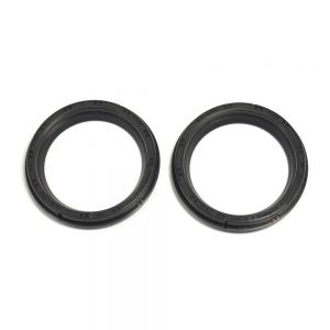 Athena Fork Dust Seal Kit 48x58.5x7.5/10