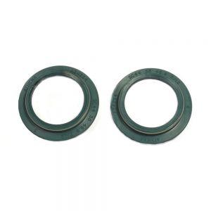 Athena Fork Dust Seal Kit 35x46.9x7/12
