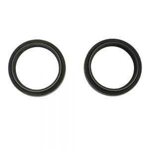 Athena Fork Dust Seal Kit 49x60.5/64x5/10.5