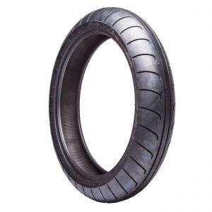 Pirelli Diablo Wet/Intermediate Race - Front Tyre - 120/70-17R