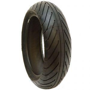 Pirelli Diablo Wet/Intermediate Race - Rear Tyre - 190/60-17R