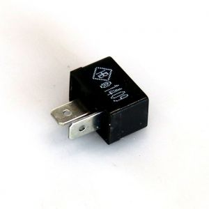 Starter Relay diode - Sinnis Apache 125, Blade 125