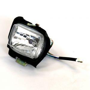 Headlight - Sinnis Blade 125
