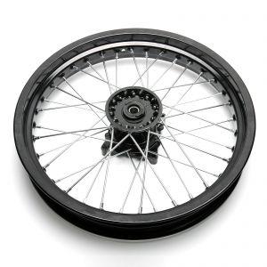 Front wheel (Smooth) - Sinnis Apache 125
