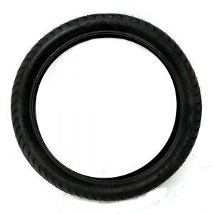 Front Tyre 110/70-17 Kingstone - Sinnis Apache 125