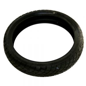 Front Tyre 110/70-17 Kingstone X - Sinnis Apache 125