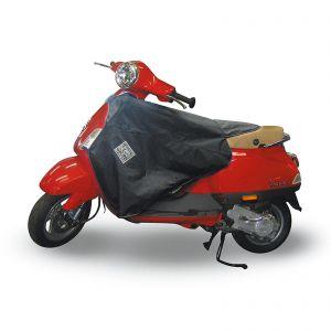 Tucano Urbano Termoscud Scooter Leg Covers R153X