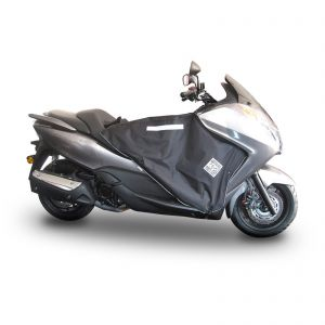 Tucano Urbano Termoscud Scooter Leg Covers R164N