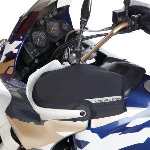 Tucano Urbano EVA Motorcycle & Scooter Waterproof Handlebar Muffs