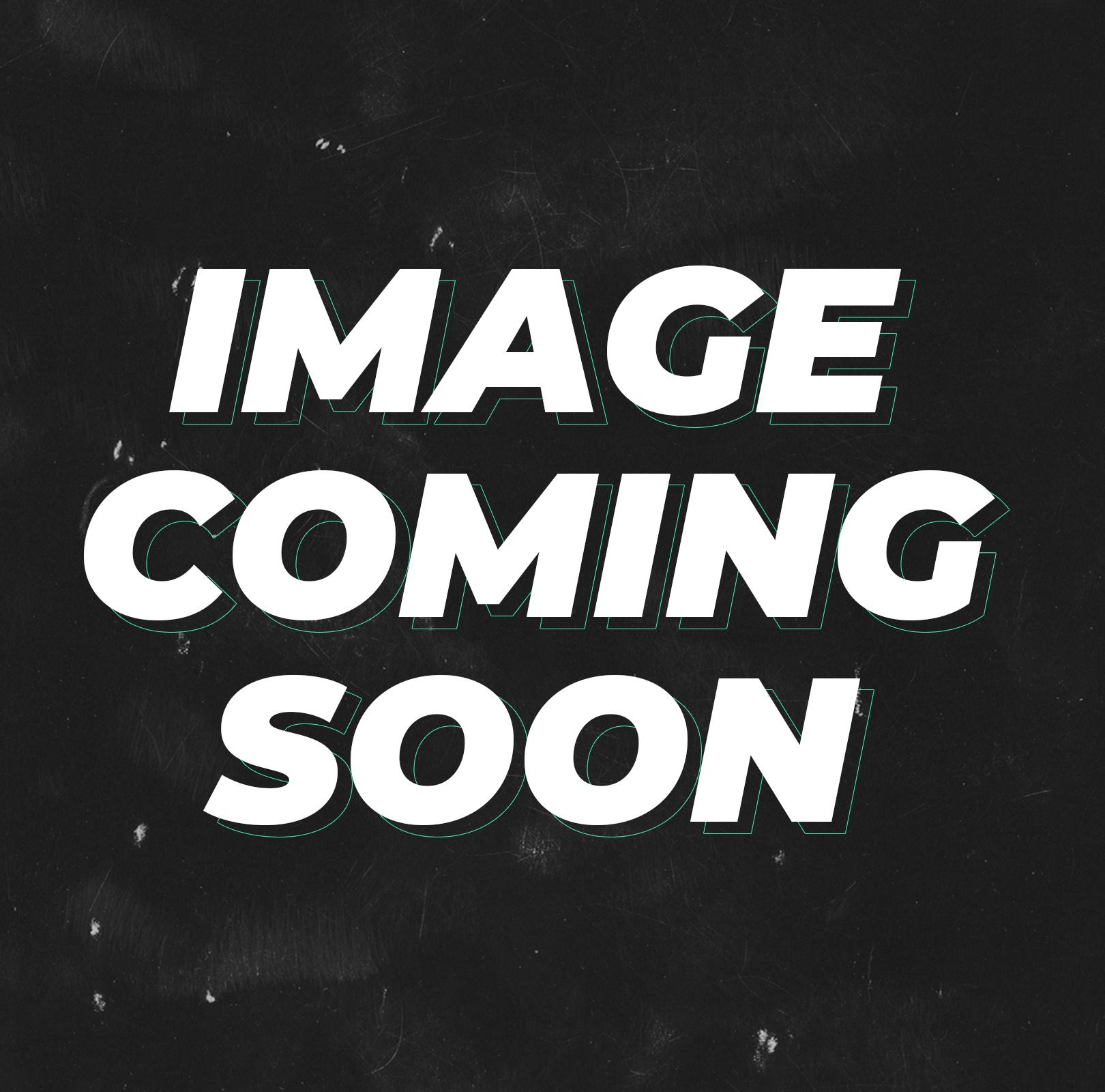 REZO Aluminium 28.6mm Handlebar Risers - Silver