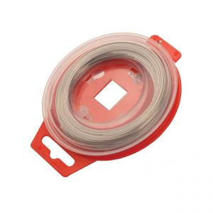 RFX Race Series Track and Motocross Safety Locking Wire 30m Roll
