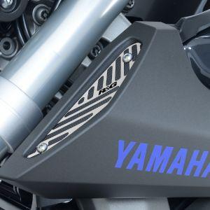R&G Racing Air Intake Covers - Yamaha MT-09 (13-16)