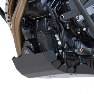 R&G Racing Bash Plate - BMW F800GS (09-) F700GS (13-) F650GS (08-15)
