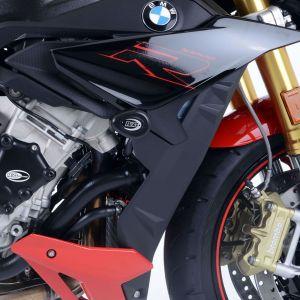 R&G Aero Crash Protector Bungs for BMW S1000R