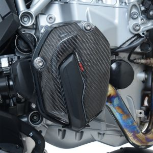 R&G Racing Engine Case Slider (LHS) - BMW R1200 (GS, R, RS, RT)