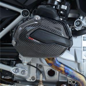 R&G Racing Engine Case Slider (RHS) - BMW R1200 (GS, R, RS, RT)