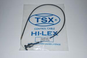 HI-LEX Choke Control Cable for Honda XL 250 RE 1984 (0250 CC)