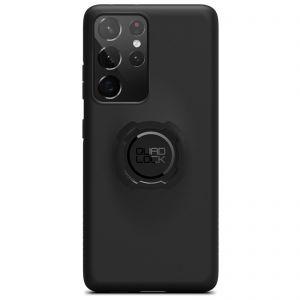 Quad Lock Case - Samsung Galaxy Note20