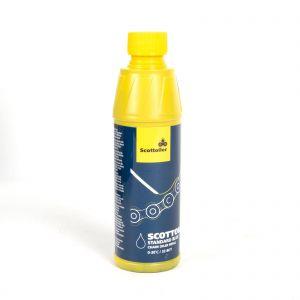 Scottoil - Standard Blue (250ml bottle)