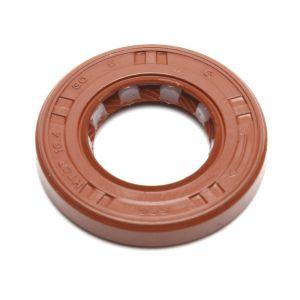 139QMB Right Crankshaft Oil Seal 16.4x30x5mm