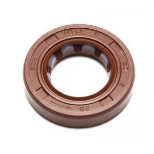139QMB Input shaft Oil Seal 17x30x6mm