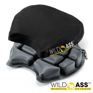 Wild Ass Classic Air Cushion - Cruiser Style