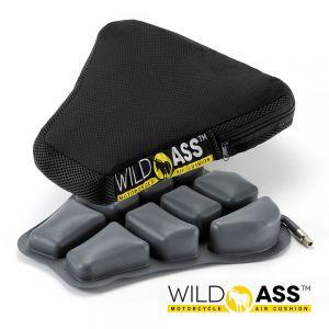 Wild Ass Classic Air Cushion - Sport Style