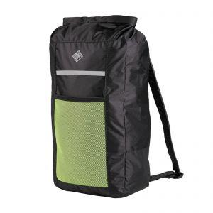 Tucano Urbano Nano Compact Backpack - 16 Litre Capacity