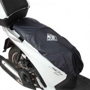 Tucano Nano Scooter Seat Cover - S - Fits 110x70cm