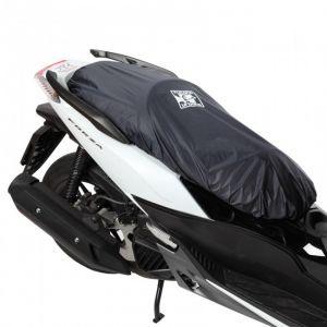 Tucano Nano Scooter Seat Cover - Maxi - Fits 155x110cm