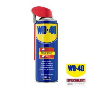 WD40 Original Lube