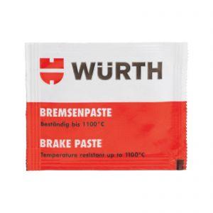 Wurth Copper Grease 5.5g